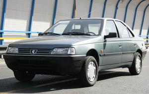Image:2011_Peugeot_Roa.jpg
