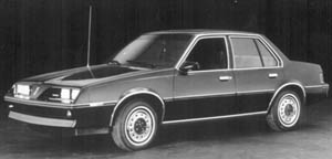 Image:Pontiac_J2000.jpg