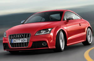 Image:Audi_TTS.jpg
