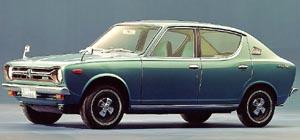 Image:Nissan_Cherry_GL.jpg