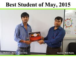 http://www.admecindia.co.in/article/best-student-may-2015