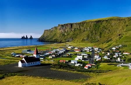 island i autocamper