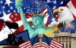 Leje Autocamper USA
