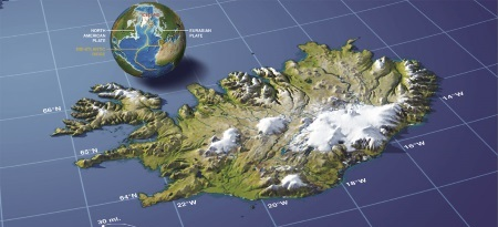 relief_map_of_iceland