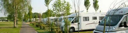 autocamper campingpladser tyskland