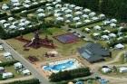 Campingpladser Tyskland