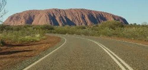 driving-in-australia-Trafikregler Australien
