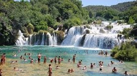 national-parks-croatia