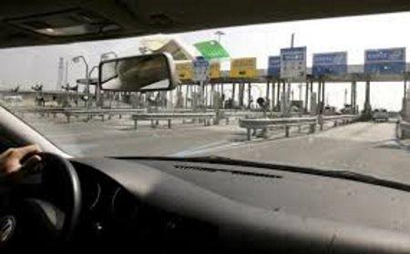 Trafikregler Spanien - Kør i Spanien 6
