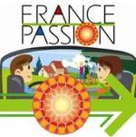 Gratis Camping og Stellpladser Frankrig