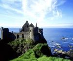 Leje Autocamper Irland