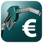 Benzinpriser i Europa