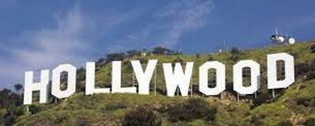 autocamper hollywood