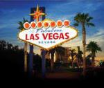 Leje af Autocamper Las Vegas, USA