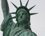 Leje af Autocamper i New York