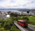 Leje autocamper Wellington New Zealand