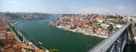 leje autocamper porto portugal
