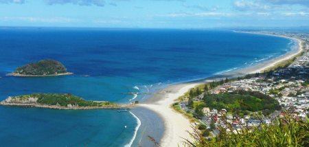 manganui-beach-large