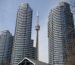 Autocamper udlejning Toronto Canada
