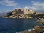Korsika - Leje autocamper Korsika