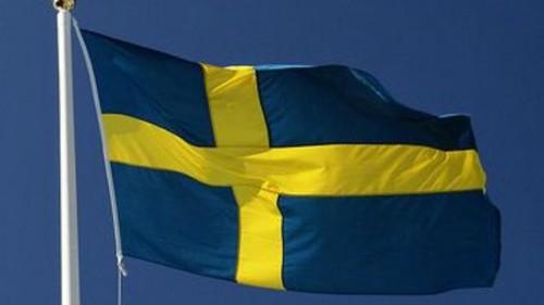 Sverige - Leje autocamper Sverige