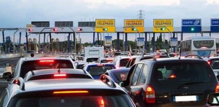 vej-takster-i-europa