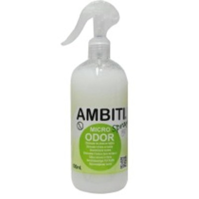 Ambiti Micro Odor Spray