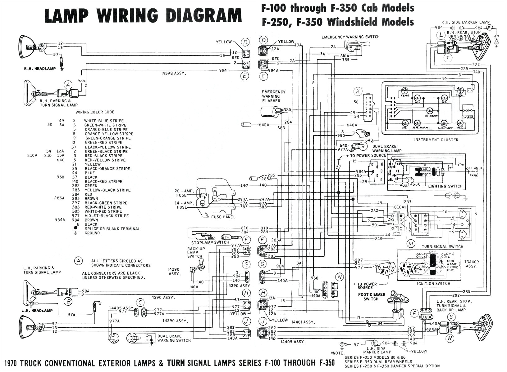 Electrical Toy Switch Diagram