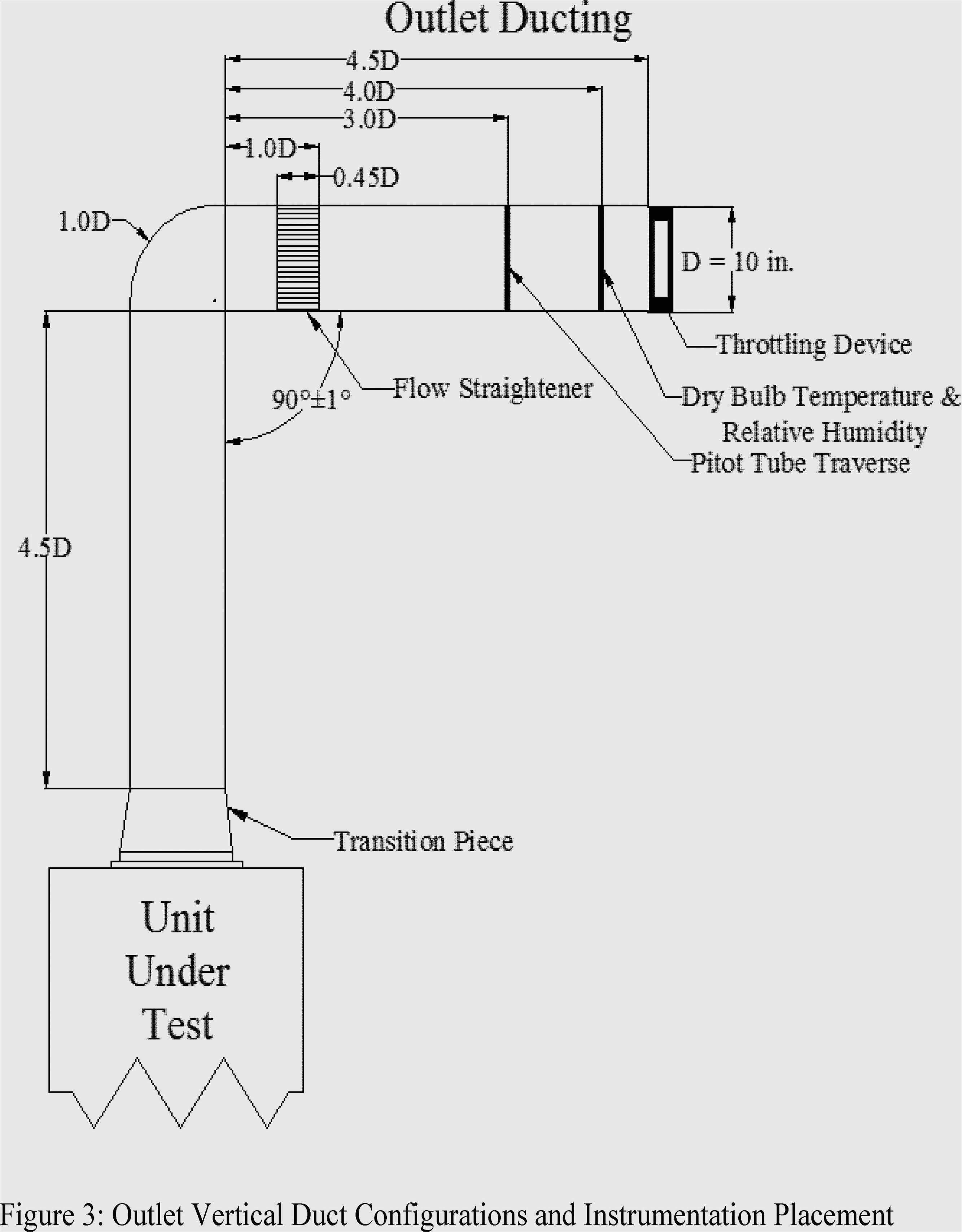 Wiring Diagram For A Light Switch