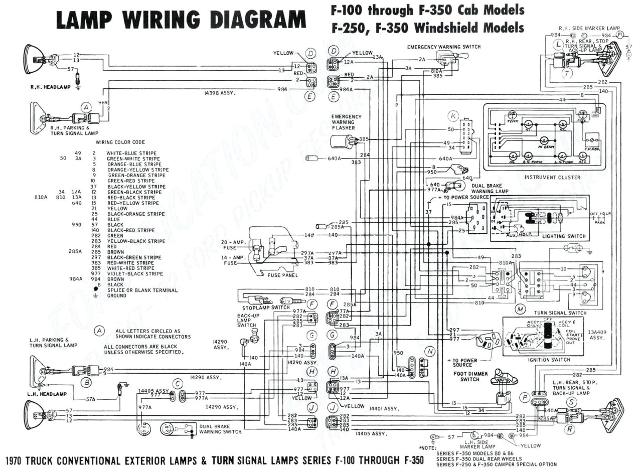 Wiring Harness Diagram For Pioneer Car Stereo