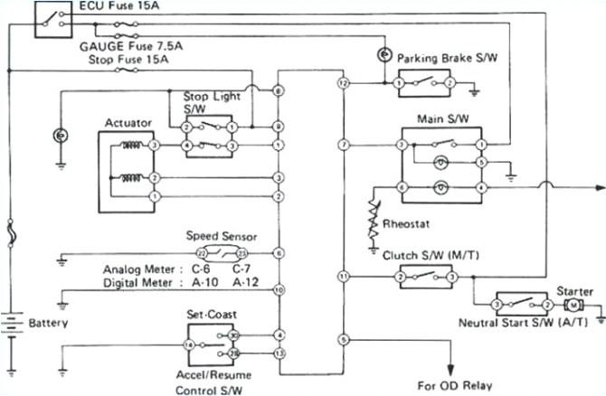 200 amp meter socket outside wiring diagram 1995 p30 wiring