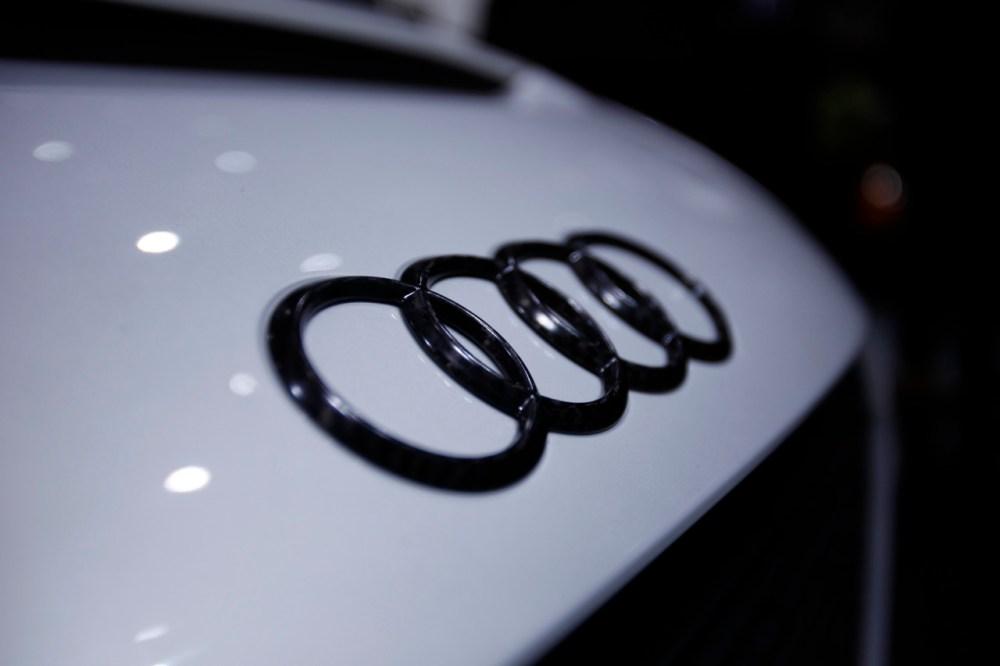 Auto Car Logos And History