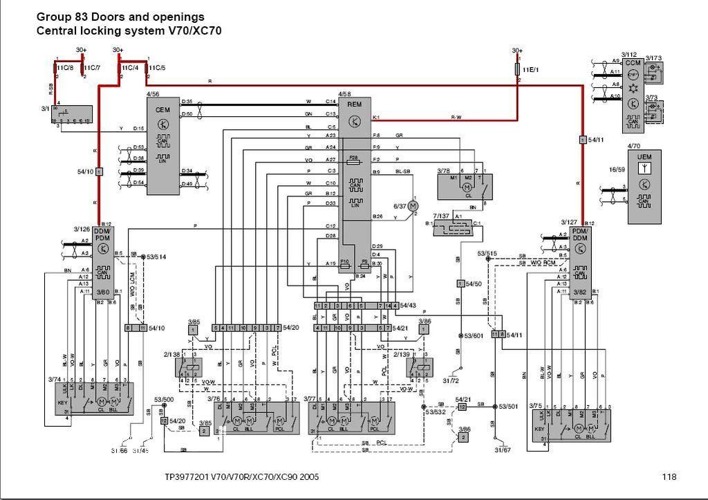 Wiring Diagram Soca St 120 E8 400mm Gate Opener : 47