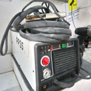 autocarrozzeria-saldatrice-plasma-pp35