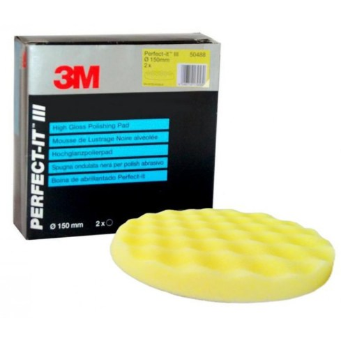 tampone-giallo-3m