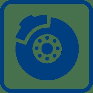 Γενικό Συνεργείο  Αυτοκινήτων υπηρεσίες frena