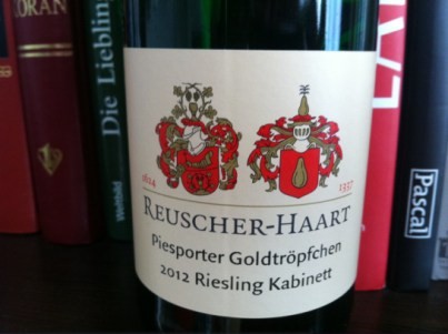 ReuscherHaart_Riesling