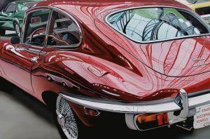 Cheryl-Kelley-muscle-cars