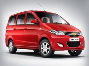 chevrolet_enjoy_320x240