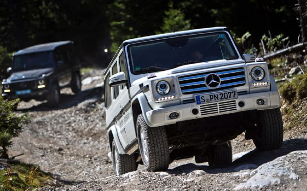 2013-Mercedes-Benz-G550-front-end-3