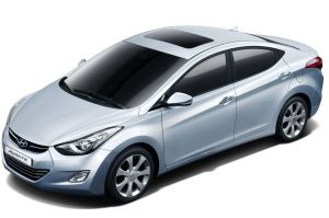 2011-hyundai-elantra-preview_100311353_l