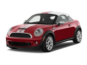 2012-mini-cooper-coupe-2-door-coupe-s-angular-front-exterior-view_100379733_l