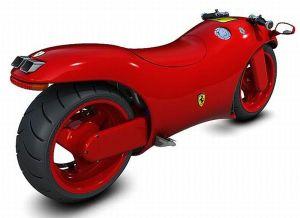 ferrari-v4-superbike-concept-_image-2_4mjpu_59
