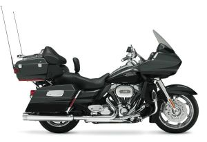2011-Harley-CVO-Road-Glide-Ultra-FLTRUSE-charcoal