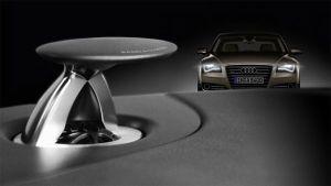 Bang-Olufsen-Audi-A8