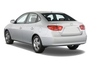 2009-hyundai-elantra-4-door-sedan-auto-se-angular-rear-exterior-view_100244182_l