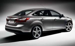 2012-Ford-Focus-S-Sedan