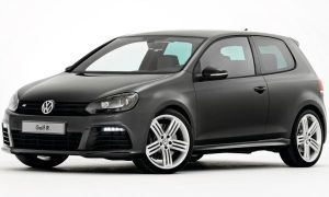 2012-volkswagen-golf-r