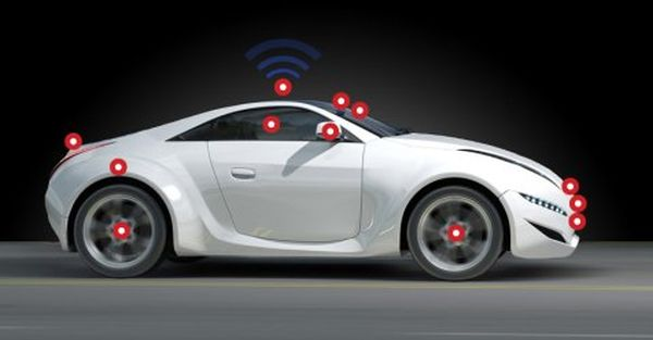 The-Zero-Fatality-Car-May-Be-A-Reality-Soon