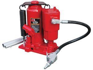 torin-big-red-12-ton-pneumatic-air-hydraulic-bottle-jack-ta912060